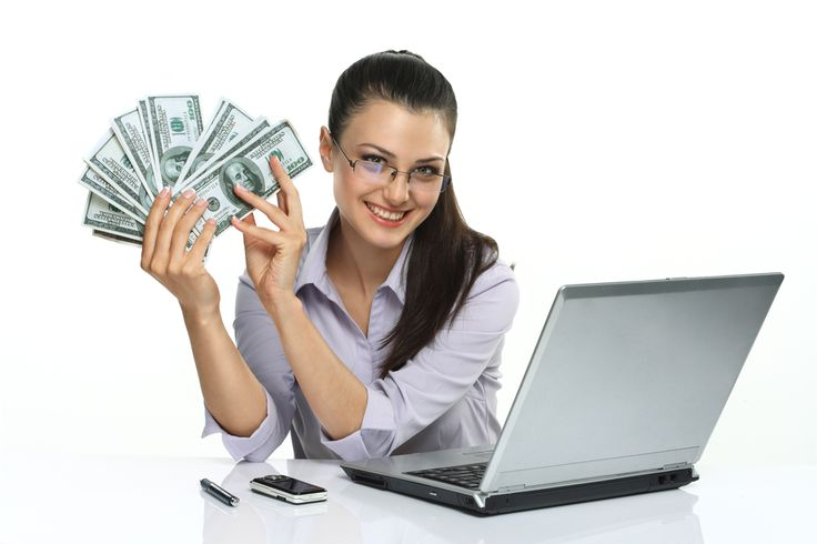 5 Things You Need To Know About Quick Cash Loans Online